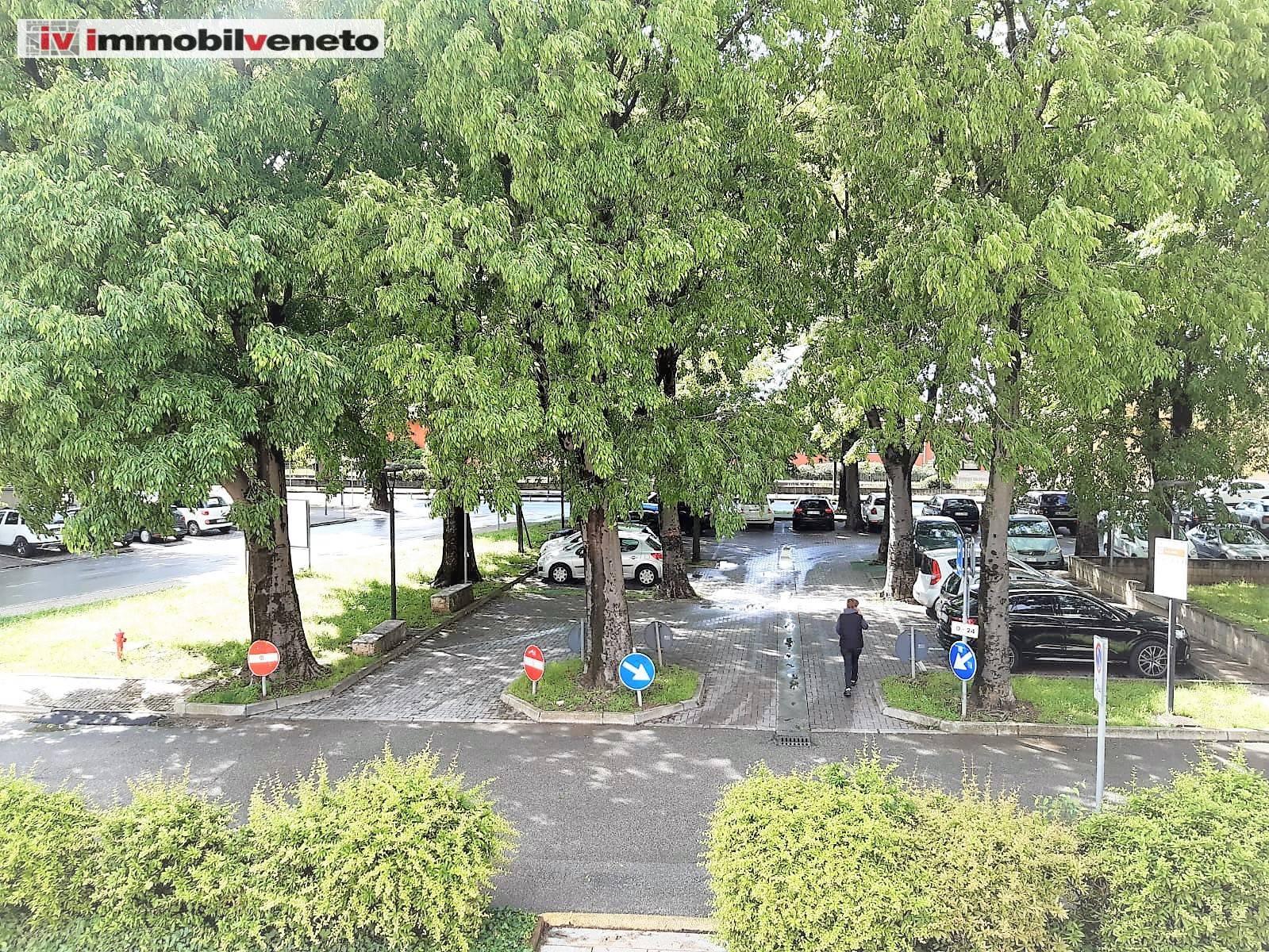 Appartamento in vendita a Lonigo, 5 locali, prezzo € 150.000 | PortaleAgenzieImmobiliari.it