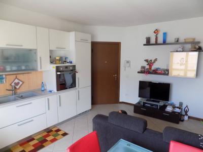 Appartamento in Vendita a Sarego