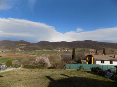 Terreno edificabile in Vendita a Grancona