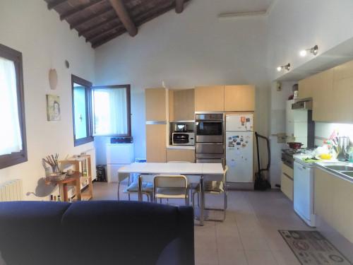 Appartamento in Affitto a Lonigo
