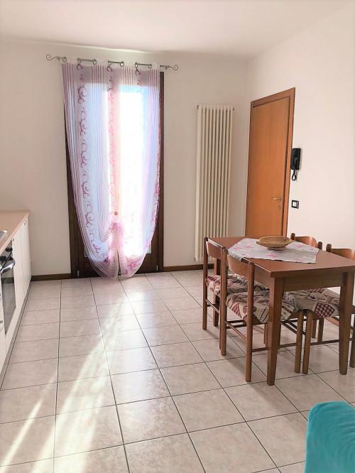 Appartamento in Vendita a Orgiano