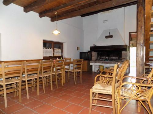 Villette a schiera in Vendita a Grancona
