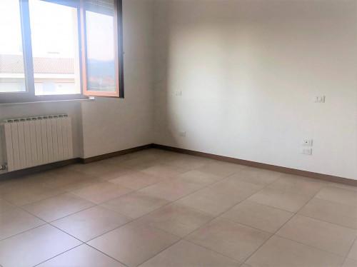 Appartamento in Affitto a Sarego