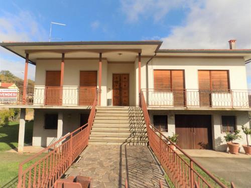 Casa singola in Vendita a Orgiano