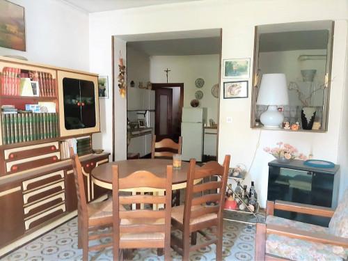 Casa affiancata in Vendita a Lonigo