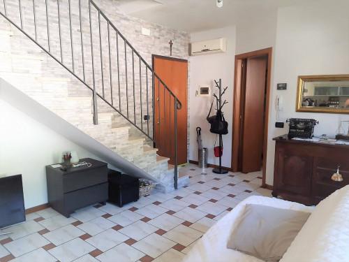 Appartamento in Vendita a Alonte