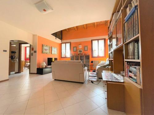 Duplex in Vendita a Lonigo