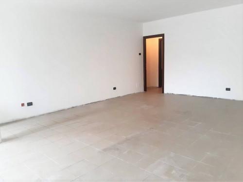 Studio/Ufficio in Affitto a Lonigo
