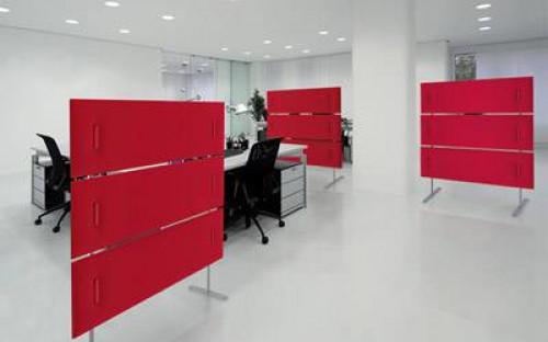Studio/Ufficio in Vendita a Lonigo