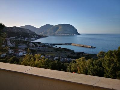 Villette a schiera in Vendita a Palermo