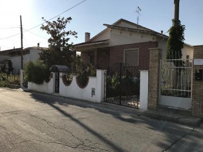 Villa in Vendita a Pollutri