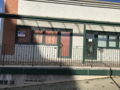 Studio/Ufficio in Vendita a Vasto