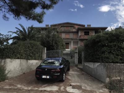 Casa singola in Vendita a Pollutri