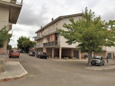 Appartamento in Vendita a Casalbordino