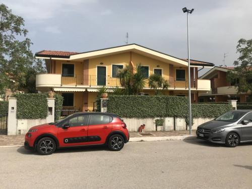 Appartamento con ingresso indipendente in Vendita a Montenero di Bisaccia