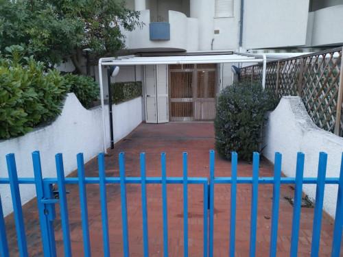 Appartamento con ingresso indipendente in Vendita a Vasto
