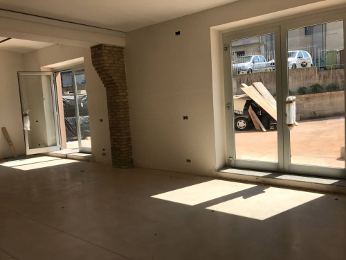 Studio/Ufficio in Affitto a Vasto