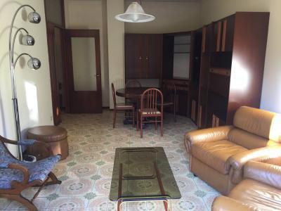 Vai alla scheda: Appartamento Vendita Cisano Bergamasco