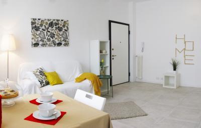 Appartamento in Vendita a Cernusco Lombardone