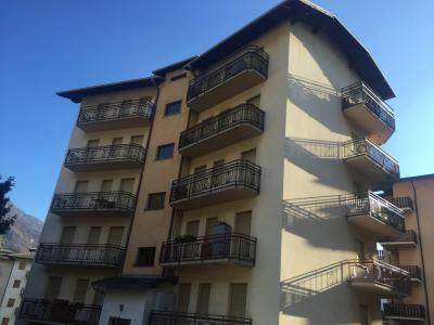 Appartamento in Affitto a Moggio