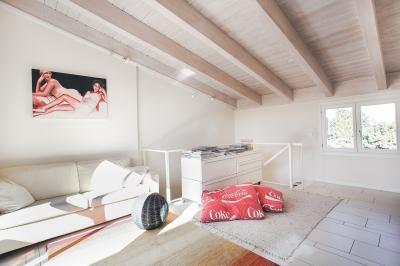 Appartamento in Vendita a Besana in Brianza