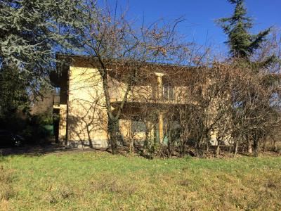 Casa indipendente in Vendita a Monticello Brianza