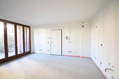 Appartamento in Vendita a Missaglia