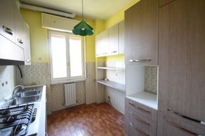 Appartamento in Vendita a La Valletta Brianza