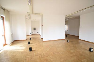 Studio/Ufficio in Affitto a Merate