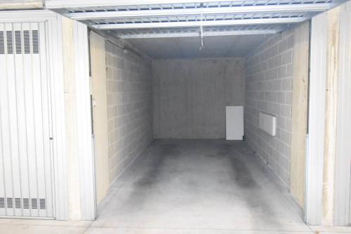 Box o garage in Vendita a Missaglia