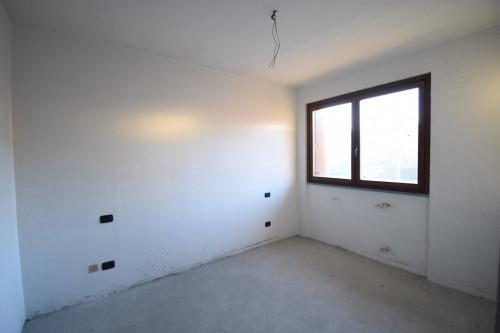 Appartamento in Vendita a Viganò