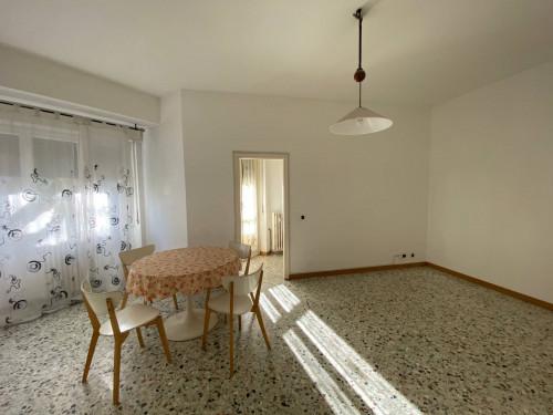 Appartamento in Affitto a Osnago