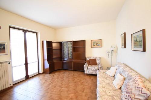 Appartamento in Affitto a Missaglia