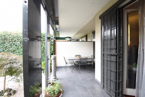 Appartamento in Vendita a Aicurzio