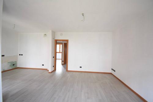 Appartamento in Vendita a Olgiate Molgora