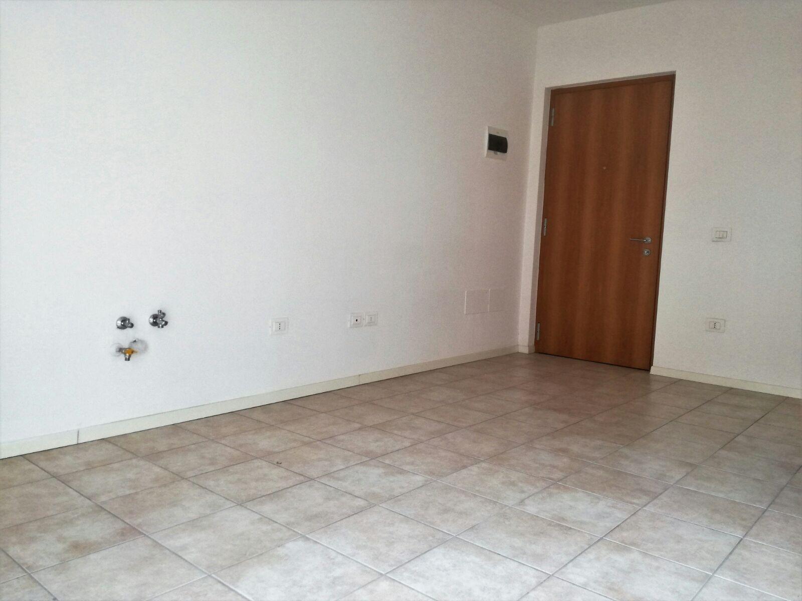 Appartamento in vendita a trento cod sdani37 - Posto letto trento ...