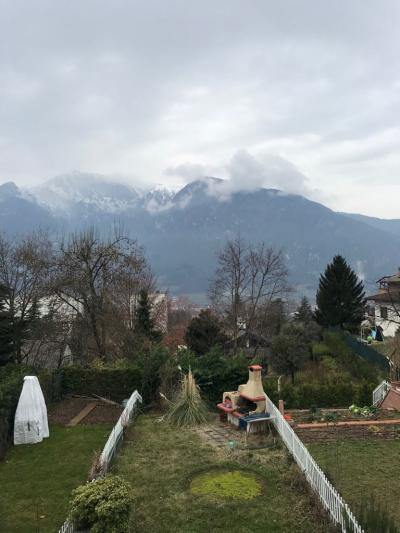 Villetta a schiera in Vendita a Trento