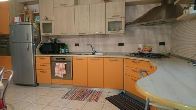 Appartamento in Affitto a Aldeno
