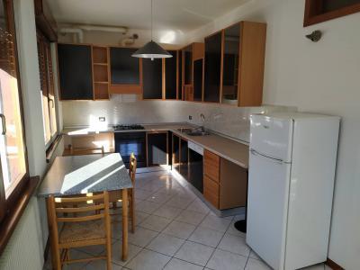 Appartamento in Affitto a Lavis