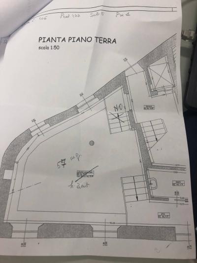 Negozio in Affitto a Trento