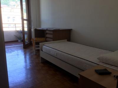 Appartamento in Affitto a Trento