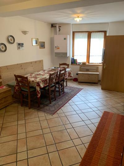 Porzione di casa in Vendita a Levico Terme