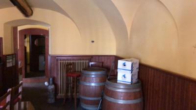 Bar in Affitto a Rovereto