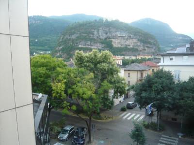 Monolocale in Affitto a Trento