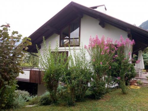 Villa in Vendita a Trento