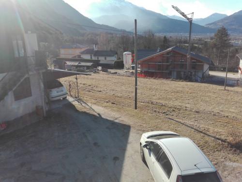 Terreno in Vendita a Levico Terme