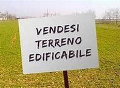 Terreno edificabile in Vendita a Levico Terme