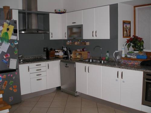 Porzione di casa in Vendita a Civezzano