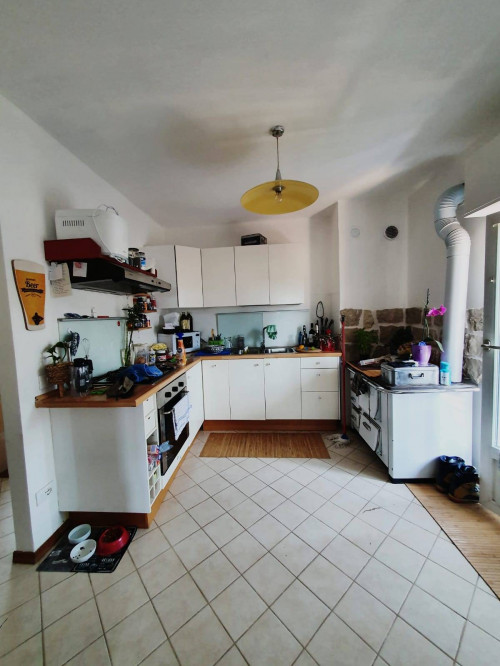 Appartamento in Vendita a Levico Terme