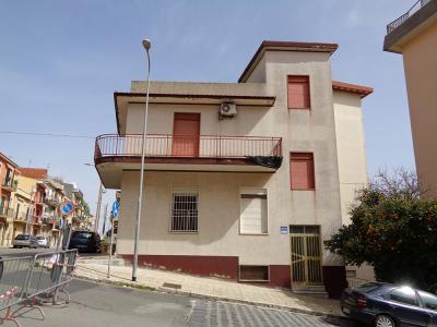 Vai alla scheda: Casa indipendente Vendita San Cataldo